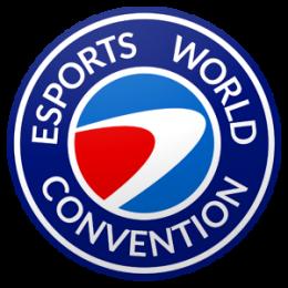 300x300-esports-world-convention-gfx
