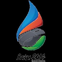 600px-IeSF_2014_WC_logo