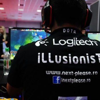 illusionist2