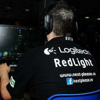 redlight3